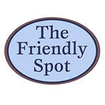 The Friendly Spot Icehouse