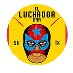 El Luchador Bar