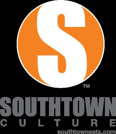 Southtown - San Antonio Arts District