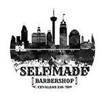 Selfmade Barbershop