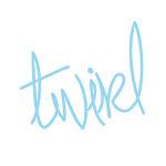 Twirl - A Modern Day Salon
